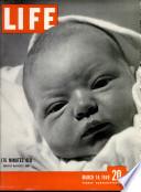 14 Մարտ 1949