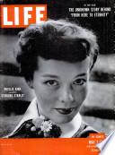 7 Մայիս 1951