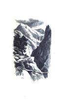 Стр. 26