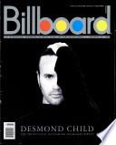 27 Նոյեմբեր 1999