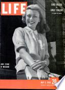 9 Մայիս 1949