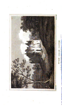 Стр. 882