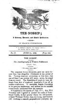 Էջ 193