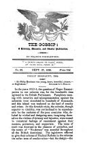 Էջ 383
