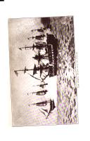 Стр. 521