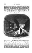 Էջ 414