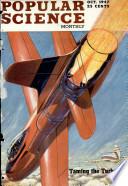 Հոկտեմբեր 1947