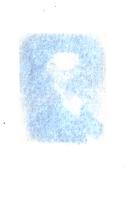 Էջ 94