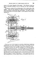 Էջ 729