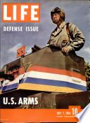 7 Հուլիս 1941