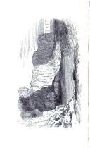 Էջ 362