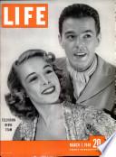7 Մարտ 1949