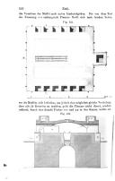 Էջ 522