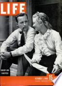 7 Հոկտեմբեր 1946