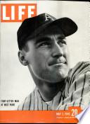 2 Մայիս 1949