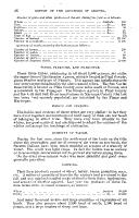 Էջ 46