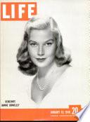 10 Հունվար 1949