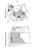 Էջ 235