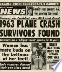 30 Նոյեմբեր 1993