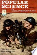 Մայիս 1941