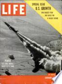 4 Հունվար 1954