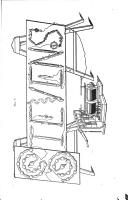Էջ 315