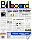 11 Դեկտեմբեր 1999