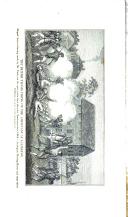 Էջ 395