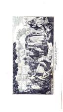 Էջ 532