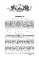 Էջ 326