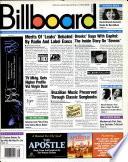 31 Հունվար 1998