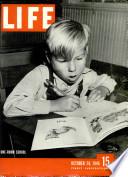 28 Հոկտեմբեր 1946