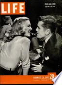 20 Դեկտեմբեր 1948