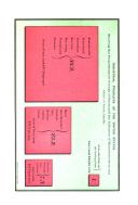 Էջ 368