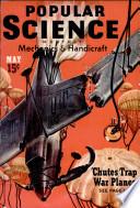 Մայիս 1940