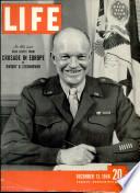 13 Դեկտեմբեր 1948