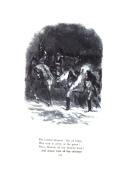 Էջ 173