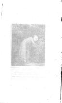 Էջ 124