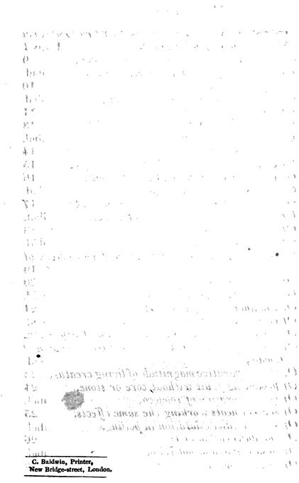 [ocr errors][merged small][ocr errors][ocr errors][merged small][ocr errors][merged small][ocr errors][ocr errors][merged small]