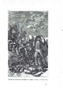 Էջ 185