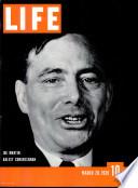 20 Մարտ 1939