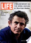 29 Օգոստոս 1969