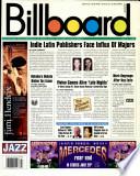 3 Հուլիս 1999