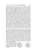 Էջ 189