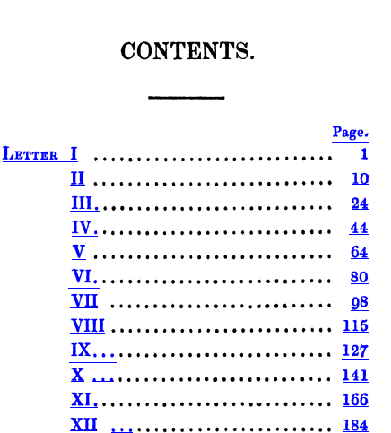 [merged small][merged small][merged small][merged small][merged small][merged small][merged small][merged small][merged small][merged small][merged small][merged small][merged small][merged small][ocr errors][merged small][merged small][ocr errors]