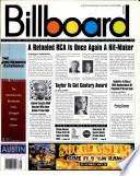 23 Մայիս 1998