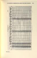 Էջ 823