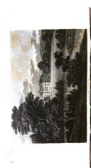 Стр. 462