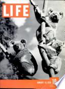 10 Հունվար 1938