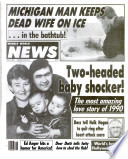 8 Մայիս 1990